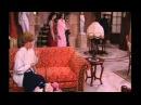 Исабелла влюбленная женщина Isabella mujer enamorada 1999 Серия 101
