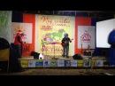 2017_09_23 VI бардовский фестиваль Манжерок - Под занавес лета 2017 (Гала-концерт, част
