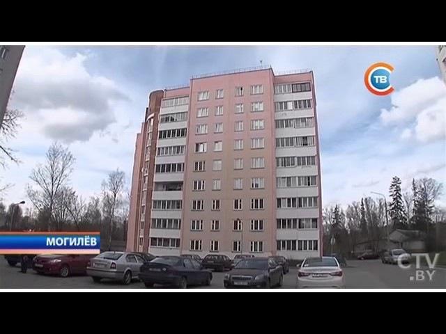 Купить квартиру в рассрочку в Беларуси через ПК Жилищный баланс c-ens.by