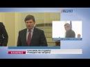 Порошенко хоче відбирати у чиновників український паспорт за подвійне громадян