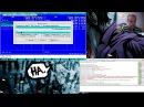 Установка 1С Предприятие PostrgeSQL в Linux LXC DebianCentos не без косяков