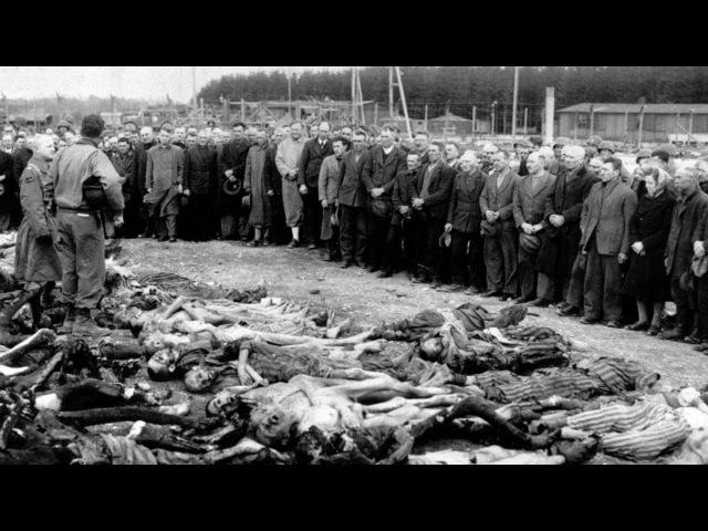 У Беларусі прыдумалі падатак для ахвяраў Галакосту?   Налог для жертв Холохоста