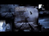 KATATONIA tonight's decision (full album HD)