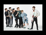 BTS Expectation Vs Reality #3 Kpop VKG