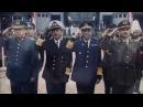 Pinochet Viva la Vida