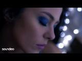 Indifferent Guy ft. Eva Pavlova - All Night Long (Original Mix) Video Edit