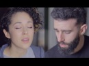 The Beatles Yesterday Kina Grannis Imaginary Future Cover
