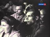 Приговор пособникам немецких фашистов (Фильм 1943 года)