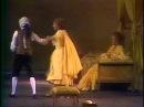 Mozart LE NOZZE DI FIGARO Solti Paris 1980 Popp Van Dam Janowitz Bacquier Von Stade Complete