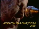 HELENA MEIRELLES FIM DE BAILE 1994 É INCRIVEL