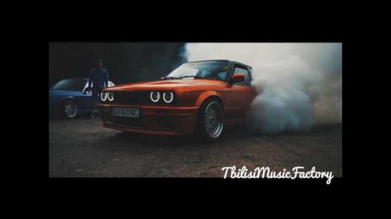 За нас Небеса... ✵♛ (BMW E30)