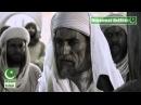 Как Пророк Мухаммад (ﷺ) не хотел обидеть бедного мужчину