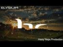 ELYSIUM  - New 2017 Trap / Cloud Rap / Hip-hop / Wave / Future Bass Instrumental beat