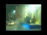 Borat - Korki Buchek - bing bang dilin (official video clip)