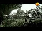 Как на самом деле началась война в Южной Осетии ч.2