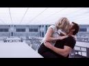 Сексуальная близость — «Пассажиры» (2016) Сцена 5/8 QFHD