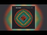 01 Dele Sosimi - E Go Betta (DJ Khalab Remix) Wah Wah 45s