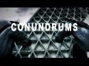 Fiium Shaarrk −Conundrums 2017