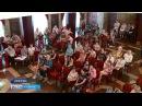 В Кемерове прошла предпремьера мюзикла «Дубровский»