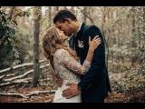 №3 Hanna&ampPavel Cinematic Wedding Film