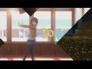 Dancing with me ^_^ 45k views