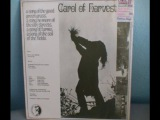 Carol Of Harvest 'Try A Little Bit' HQ1978 German Acid Folk Rock - Video Dailymotion