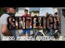 Sinđelići S04E08 - Otmica Lile i Nikoline