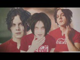 Jack White is a Douchebag