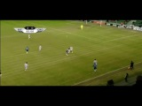 Sergei Zenjov Goal - Estonia 3-0 Croatia (280317)