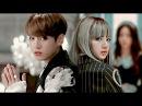 BTS BLACKPINK 피 땀 눈물 BLOOD SWEAT TEARS X 휘파람 WHISTLE MASHUP