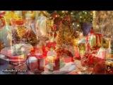 Прямая трансляция на канале Мой Дербент - Встретим новый 2017 год онлайн вместе=))