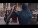 Shia LaBeouf Deleted Avengers Cameo