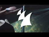 Michael Brun &amp Rune RK feat. Denny White - See You Soon (Official Music Video)