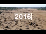 2016 United Nations Year in Review