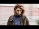 Аритмия 2017 - Музыкальный трейлер.