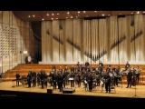 Frank Ticheli - Vesuvius (Komen Wind Orchestra) [HQ] / FREE DOWNLOAD
