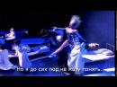Pet Shop Boys It's a Sin с переводом RuSubSongs