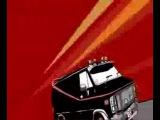 Crash Berlin Vs Aquasky-Moving The Hype Track ft. Kool Keith