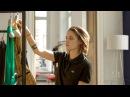Персональний покупець. Офіційний український трейлер (2016) HD