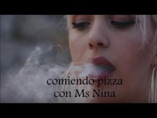 Khaled - Con Mis Niñas ft. Bad Gyal Ms Nina (Letra)