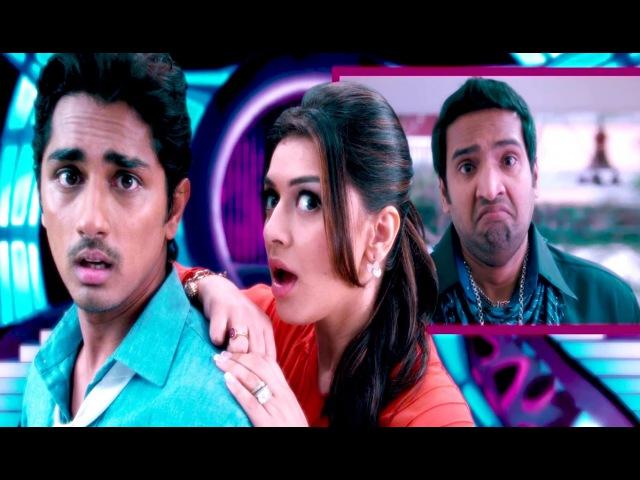 Thiruttu Pasanga full video song   Theeya Velai Seiyyanum Kumaru