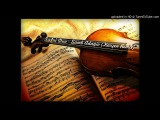 Safri Duo - Samb Adagio (Karzen Euphoric Remix) Supported by Ahmed Romel on Orchestrance 059