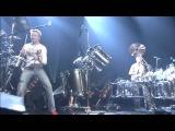 Night Of The Proms 2005 - Safri Duo (Denmark)