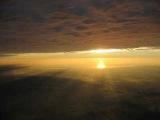 Safri Duo - Sunrise