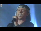 Scorpions &amp Vanessa Mae-Still Loving You (1981) (live 1996) (hd)