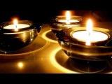 2 часа -  Расслабляющей музыки, вечерние медитации фон для занятий йогой, Массаж,  ...