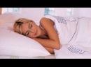 2 часа - Расслабляющая лечебная музыка для глубокого сна, от бессоницы.