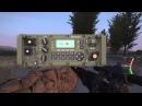 Миссия Война в Сирии - Syrian war v2 , ARMA 3 RHS mod. Мэйс на Тушино