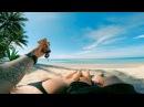 GoPro Thailand Koh Chang Тайланд Ко Чанг amazing POV trip