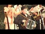 Станислав Шакиров - Туге мо (Марийская песня) Mari song folk